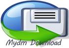 Mydm下载器