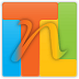 NTLite 1.8