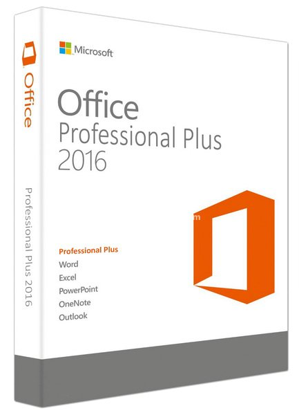 微软办公软件、微软办公套件、微软全新办公软件套件、office办公软件、office激活密钥、Microsoft Office官方正式版、Microsoft Office 2016 官方正式版、Microsoft Office 2016 官方简体中文正式版 、Office2016办公套件、Office 2016 办公套件、office2016官方版、office2016正式版、Microsoft Office 专业增强版 2016 正式版、Microsoft Office 2016 RTM下载资源汇总、Microsoft Office 专业增强版 2016、Office 2016零售版、Office 2016 简体中文零售版、Office2016简体中文Vl批量授权版、office2016专业增强版Vl批量授权版、office2016大客户版、office2016专业增强版批量授权版、Microsoft Office 2016 简体中文专业增强版、office2016专业增强版vl批量授权版、office2016批量授权版、office2016专业增强版VOL大客户版、Office2016官方完整版、Office专业版2016、Office2016激活工具、office激活工具、office2016激活方法、OfficeMAK密钥、office2016激活脚本、Office2016官方完整版、Office专业版2016、Office2016激活工具、Office Pro 2016、Office 2016 + Project + Visio、office2016vol版、Office2016RTM 、Project2016、Visio2016、office 2016 PRO PLUS、Microsoft Office 2016 Standard、Microsoft Office 2016 Professional Plus、Visio Pro、Project Pro、Microsoft Office 2016 Professional Plus / VL + Visio Pro + Project Pro