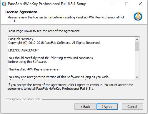 ((FREE)) PassFab 4WinKey Ultimate 7.1.0.8 Full Crack 2-1Z51314301O93