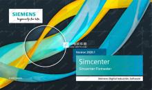 Siemens Si