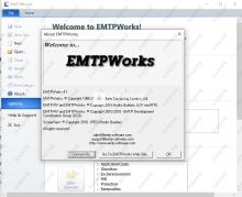 EMTP-RV (E