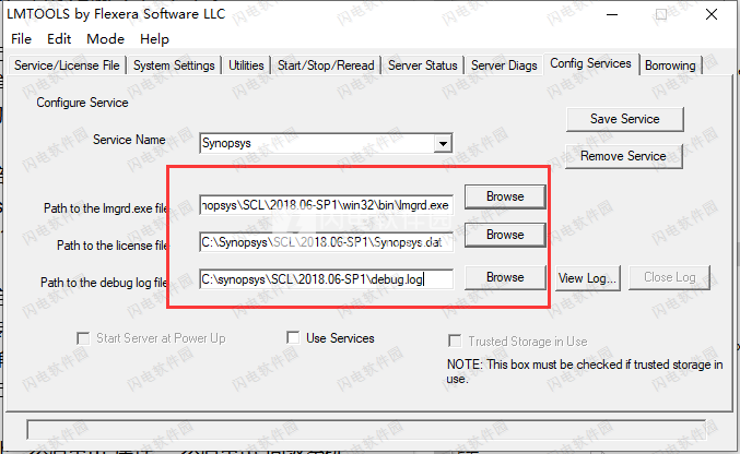 Hspice crack synopsys Synopsys Hspice