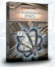 Zaxwerks 3